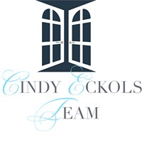 The Cindy Eckols Team - Re/max Choice