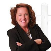 Meg Shea, Realtor
