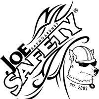 Joe Safety