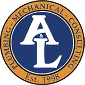 A&L Plumbing
