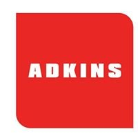 A. Adkins & Sons Limited