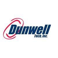 Dunwell Tech Inc