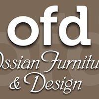 Ossian Furniture