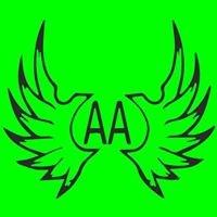 AAtactical Ffl
