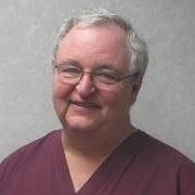 Dr. Daniel Spellman, DMD