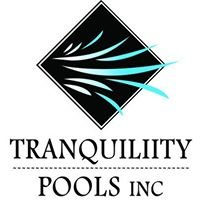 Tranquility Pools, Inc.
