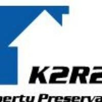 K2R2 Property Preservation