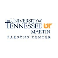 University of Tennessee at Martin Parsons Center