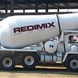 Redimix Companies, INC.