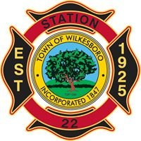 Town of Wilkesboro Fire Department