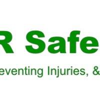RJR Safety Inc