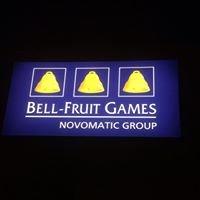 Bell Fruit Games