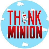 Think Minion