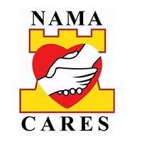 NAMA, Inc.