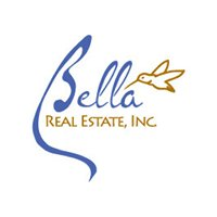 Bella Real Estate, Inc.