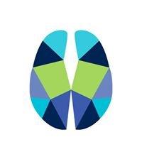The Manitoba Neuroscience Network