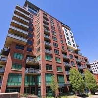 Downtown Denver Real Estate Expert