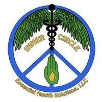 Inner Circle Essential Health Solutions, LLC
