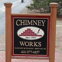 Chimney Works