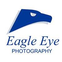 Eagle Eye Photography