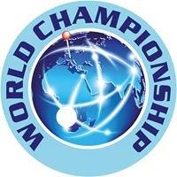 JRG Sanipex World Championship