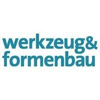 werkzeug&formenbau