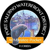Port Salerno Waterfront District