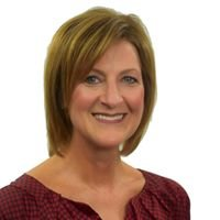 Melissa Pfenning: Merritt Real Estate Professionals