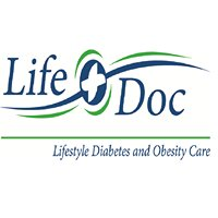 LifeDOC: Lifestyle Diabetes & Obesity Care & Eye Clinic