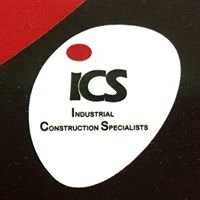 Industrial Construction Specialists