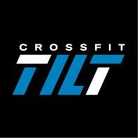 CrossFit TILT