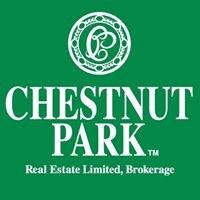 Chestnut Park Real Estate Limited, Branch office