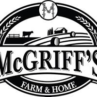 McGriff's of New Sharon