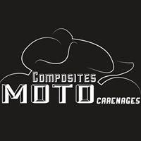 Composites Moto