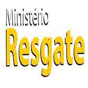 Ministério Resgate- Esquadrão da Vida