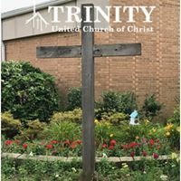 Trinity United Church of Christ - Canton, OH