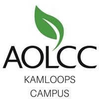 Academy of Learning College - Kamloops Campus