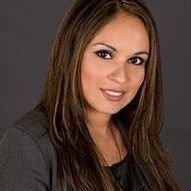 Karina Vitorino  Salesperson at Century 21 Future Realty