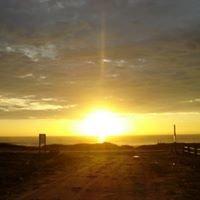 Praia do Ervino - SFS