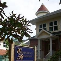 Errinrung Long Term Care Home & Retirement Community