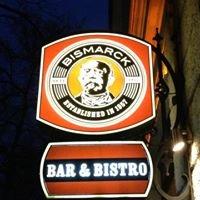 Bismarck Bistro
