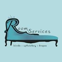 Aka Room Services