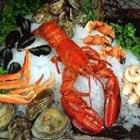Atlantic Foods Distributing Company