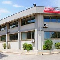 Diamec Technology