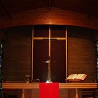 First Presbyterian Church Minerva