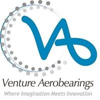 Venture Aerobearings