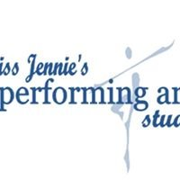Miss Jennie's Performing Arts Studio