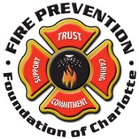 The Fire Prevention Foundation of Charlotte