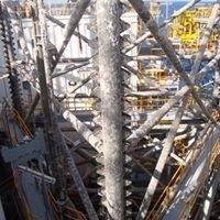 PHDPetro Oil, Gas, Petroleum Employment Networking