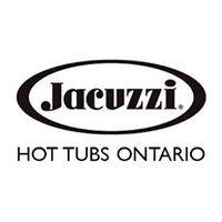 Jacuzzi Ontario